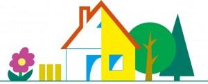 Kapperbau Logo