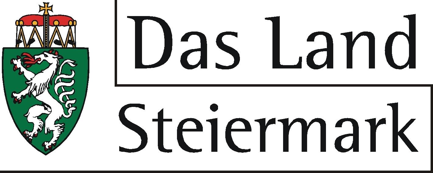 LandSteiermark_Logo